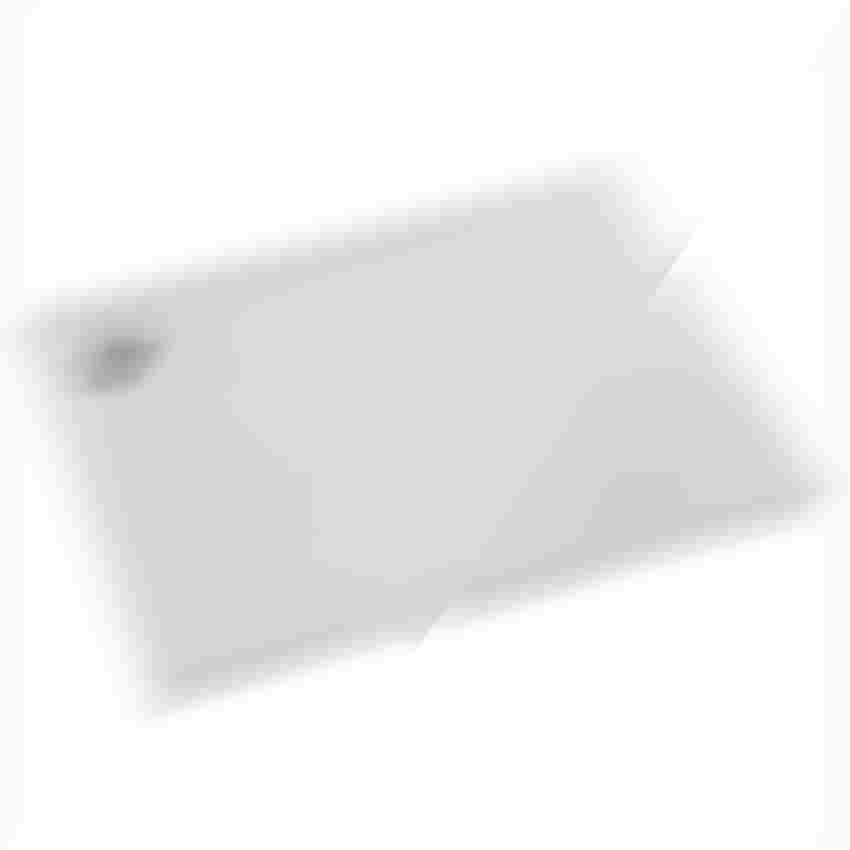 brodzik prostokątny Schedpol Etrusco