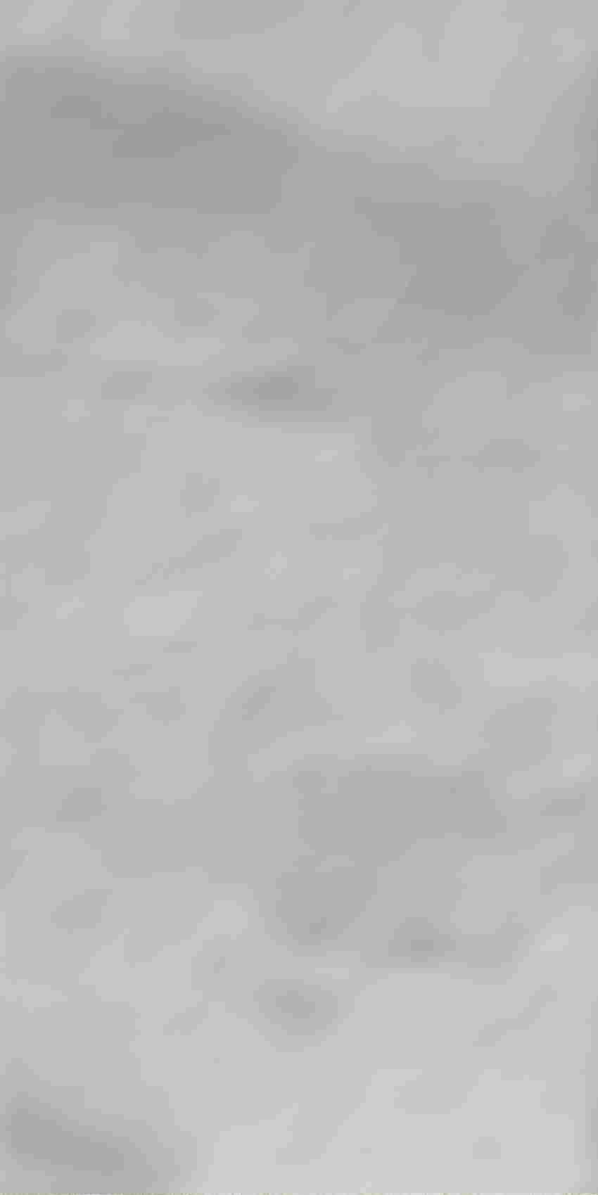 Płytka ścienno-podłogowa 30x60 cm Paradyż Teakstone Grys Gres Szkl. Mat