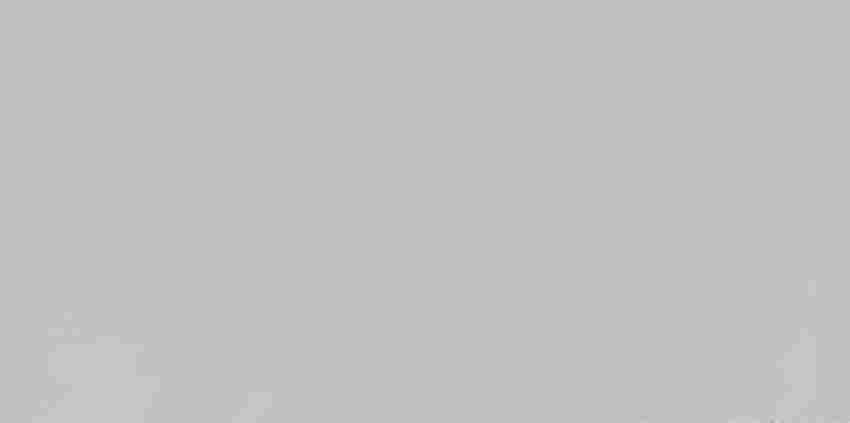 Płytka podłogowa 119,8x59,8 cm Tubądzin Urban Space Light Grey