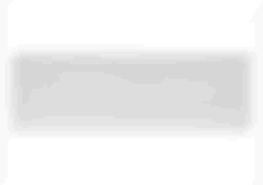 Obudowa czołowa do wanny akrylowej Roca Vita