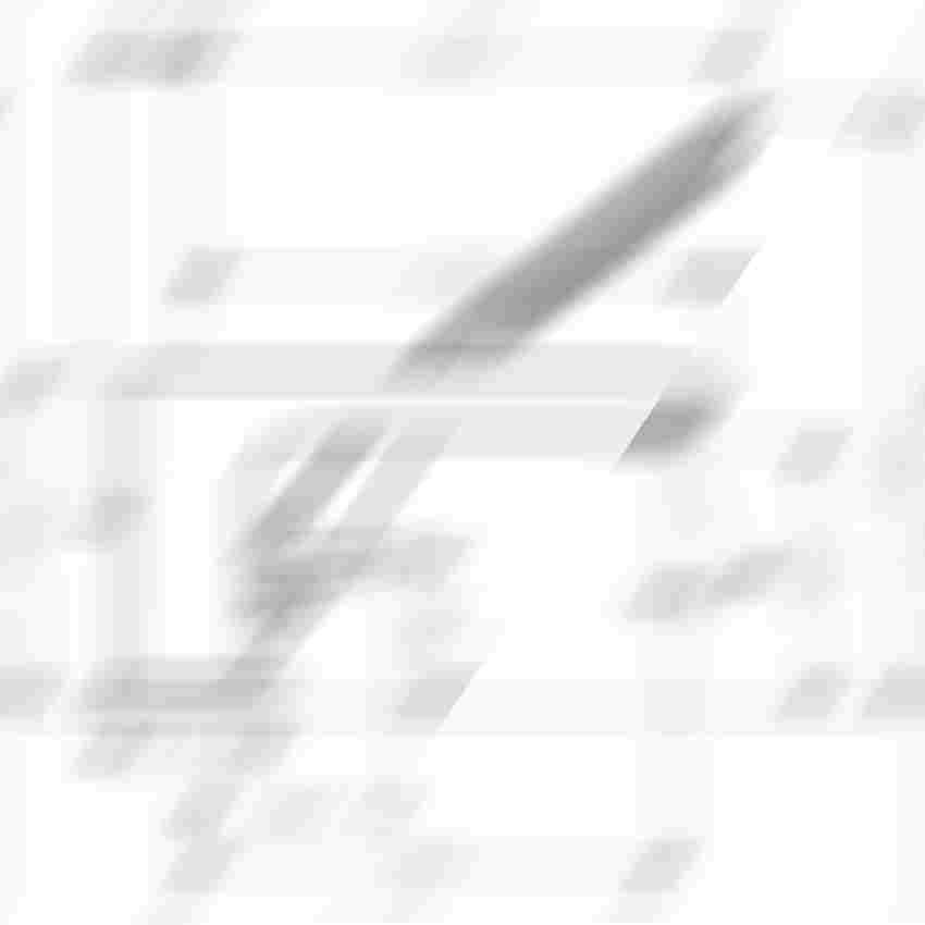 3-otworowa jednouchwytowa bateria na brzeg wanny element zewnętrzny Hansgrohe Metris rysunek techniczny