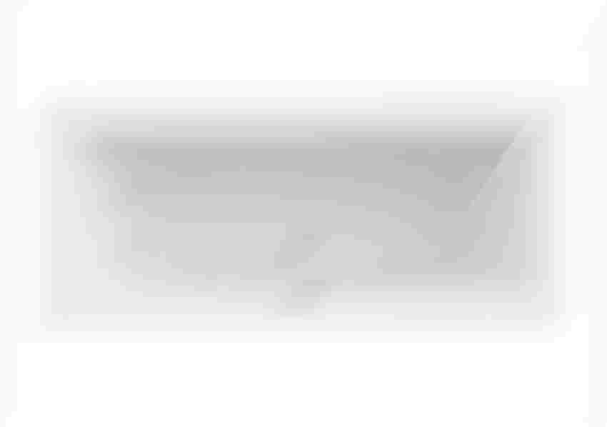 Prostokątna wanna z hydromasażem  170x75x46 cm Roca Vita