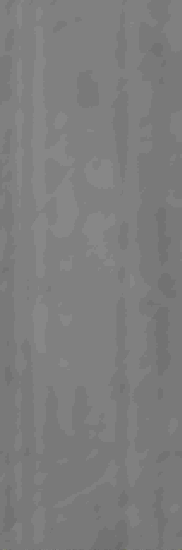 Płytka ścienna 29,8x89,8 cm Paradyż Minimal Stone Grafit Ściana Struktura Rekt