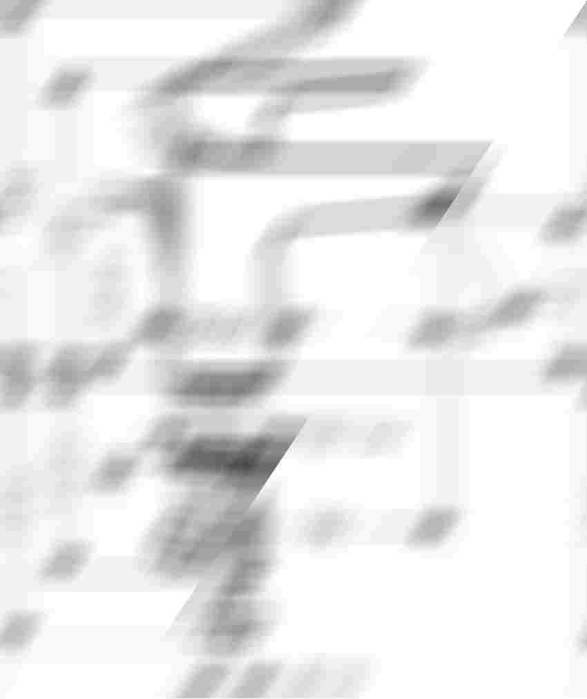 Jednouchwytowa bateria umywalkowa 80 Hansgrohe Talis E rysunek techniczny