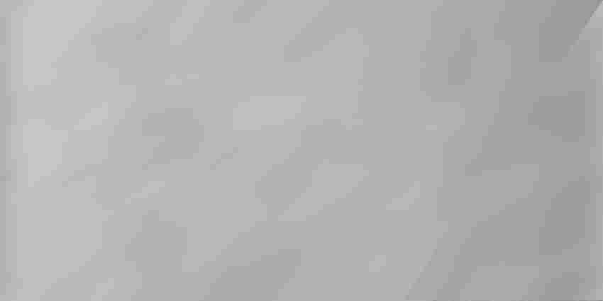Płytka ścienna 30x60 Simento Cordoba Hexagone