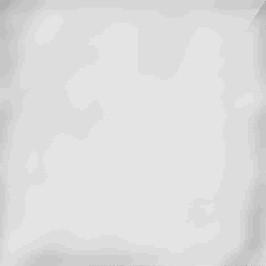 Płytka ścienno-podłogowa 79,8x79,8 cm Opoczno Night Shade Polished