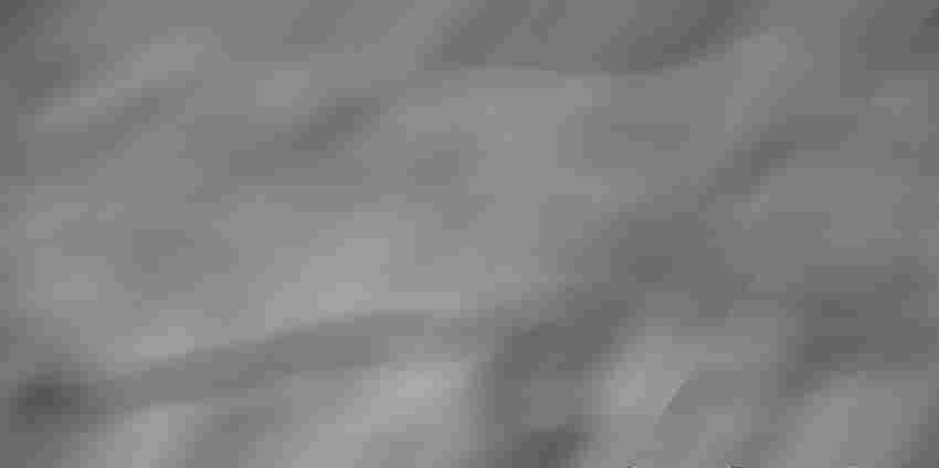Płytka podłogowa Azario Artstone 4.jpg