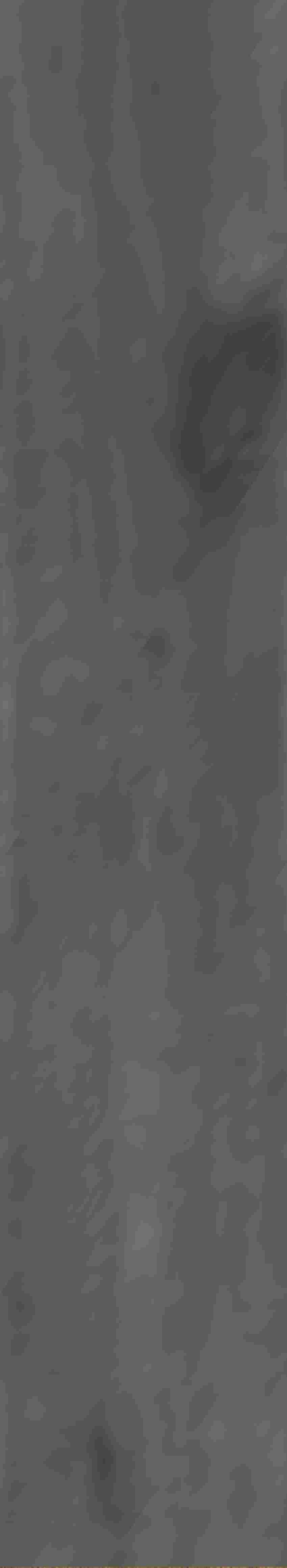 Płytka ścienno-podłogowa Cerrad Giornata Marrone 4