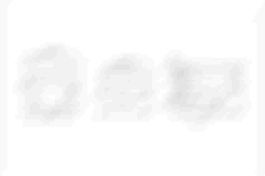 miska wc Excellent Ness CENL.3504.500.WH, CENL.3515.500.WH rys techniczny