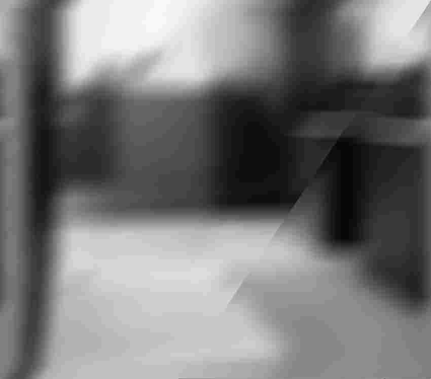 brodzik prostokątny Schedpol Corrina New - aranżacja