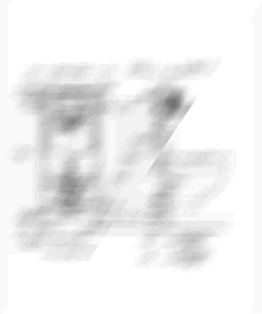 Stelaż podtynkowy do WC 113 cm Grohe Rapid SL rysunek techniczny