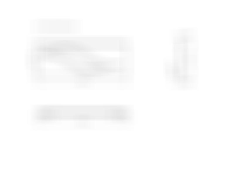 Obudowa czołowa do wanny akrylowej 190 cm Roca Vita rysunek techniczny