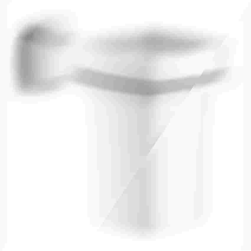 Uchwyt z kubkiem ceramicznym chrom Grohe Grandera