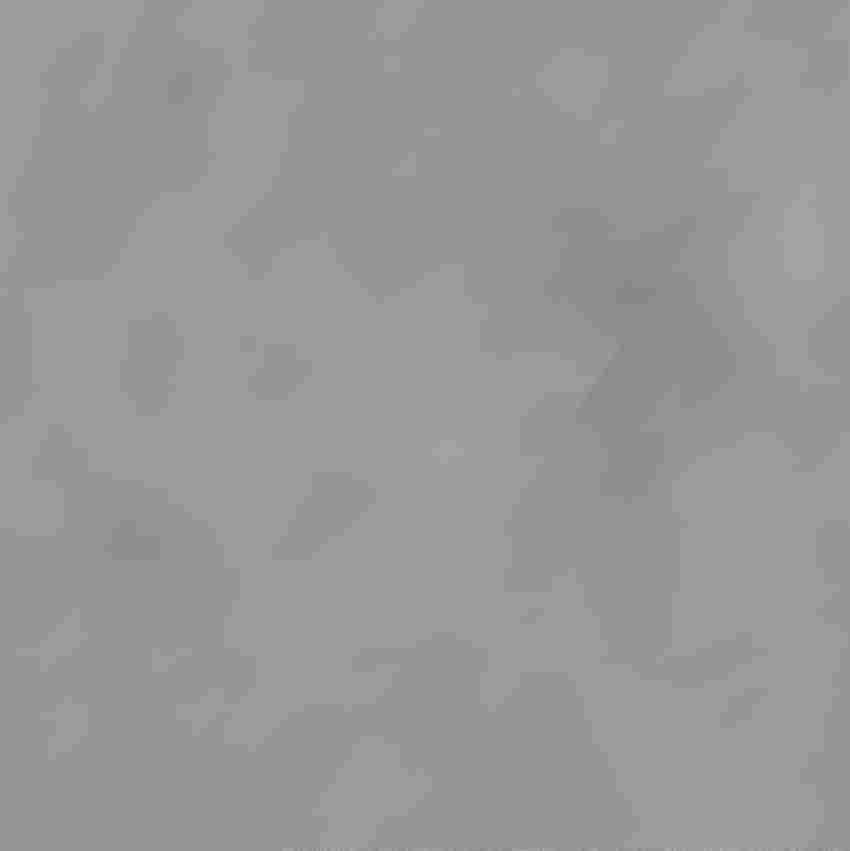 Płytka podłogowa gresowa 59,8x59,8 cm Tubądzin Organic Matt grey STR