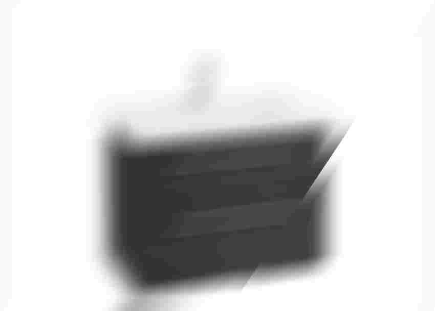 Szafka pod umywalkę Defra Latte D80 123-D-08030