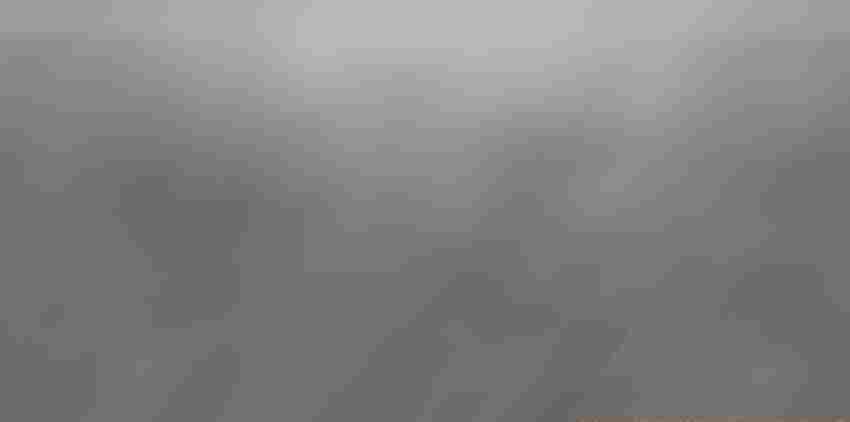 Płytka stopnicowa 29,7x59,7 cm Cerrad Apenino rust lappato