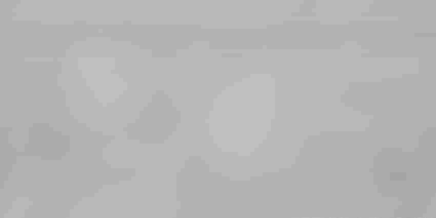 Płytka stopnicowa 39,7x79,7 cm Cerrad Lukka gris