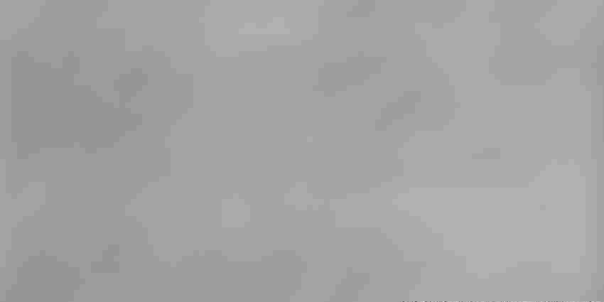 Płytka ścienno-podłogowa 239,8x119,8 cm Tubądzin Terrazzo grey MAT