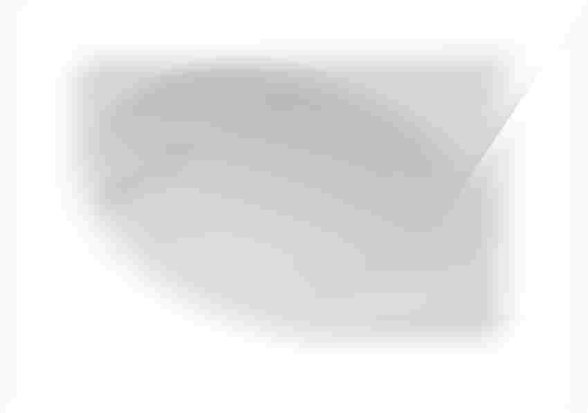 Roca Orbita A24T216000