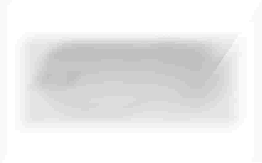 Prostokątna wanna akrylowa z hydromasażem Effects Gold 170x70 cm Roca Genova N