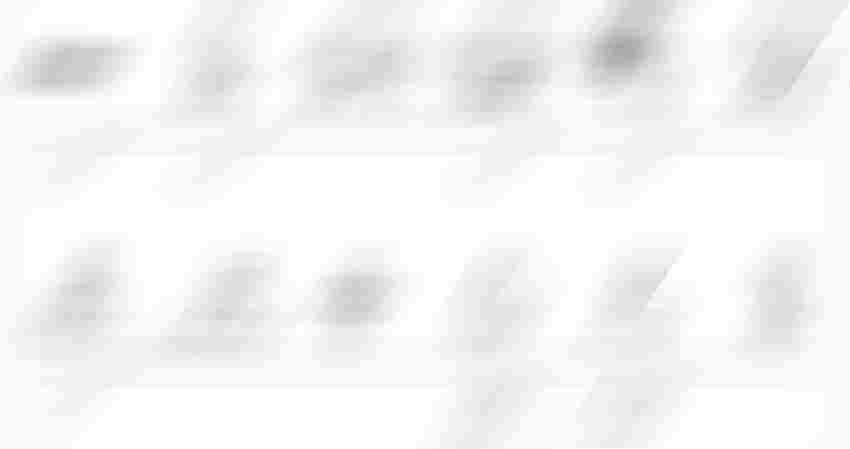 Mozaika Dunin Spark dane techniczne