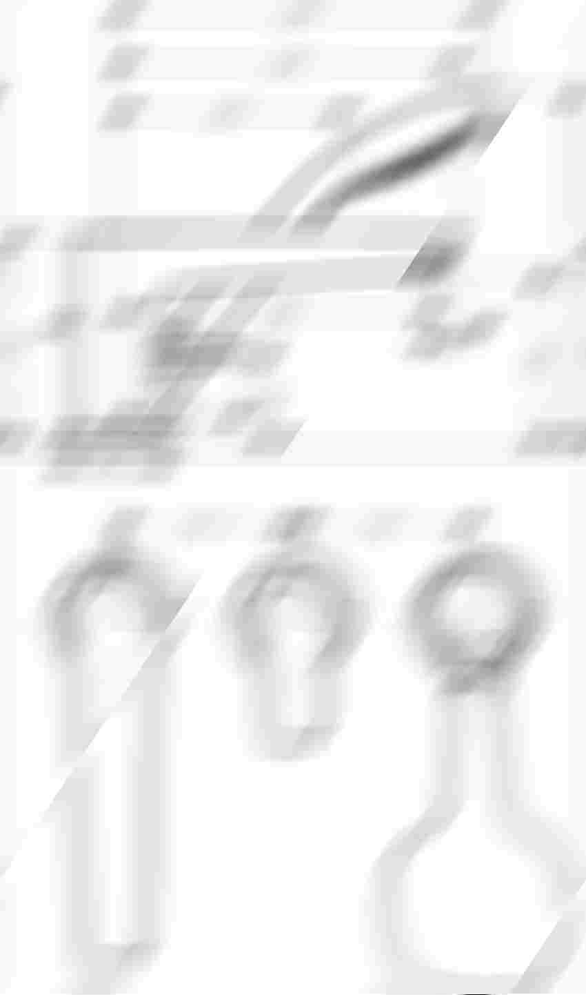 3-otworowa bateria na brzeg wanny Hansgrohe Talis E rysunek techniczny