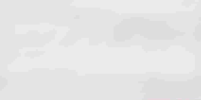 Płytka ścienna 59,8x29,8 cm Tubądzin Onis