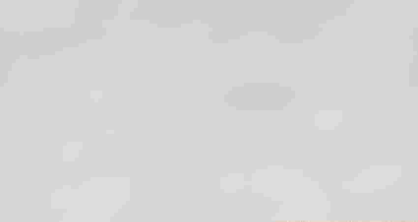 Płytka ścienna 33x55 cm Azario Costa Perla