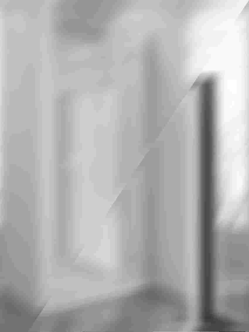 Drzwi wnękowe prawe New Tendy Modena