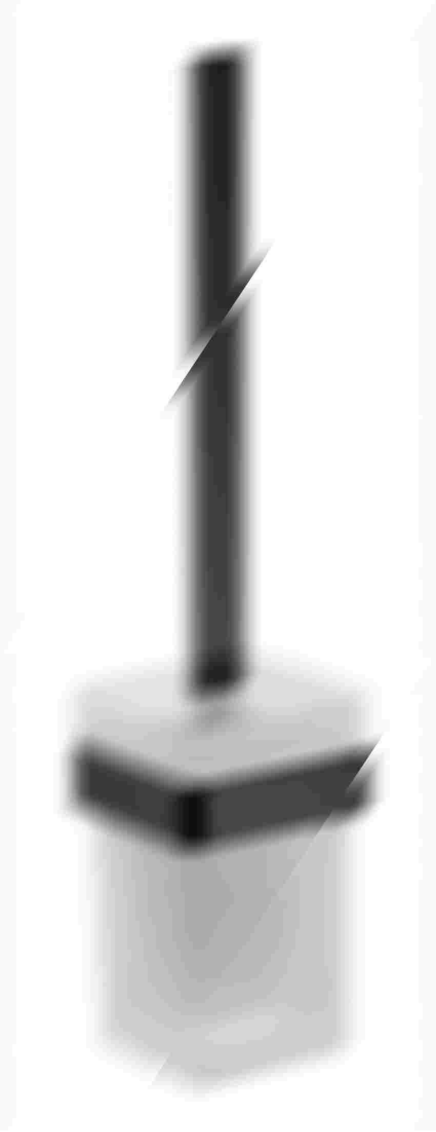 EMCO-Loft-szczotka-do-WC-wiszaca-CZARNA-051513300.jpg