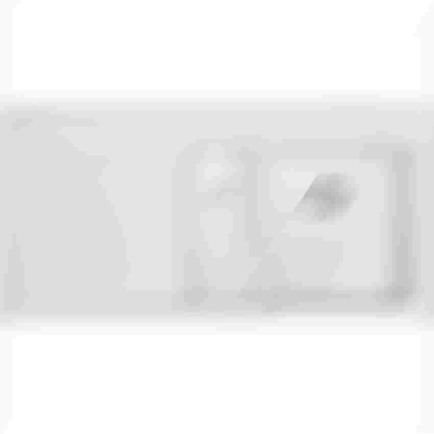 Zlewozmywak 1,5-komorowy Franke Mythos MTK 651-100 Fraceram Kremowy
