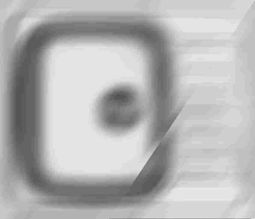 Zlewozmywak 1-komorowy z krótkim ociekaczem Deante Soul