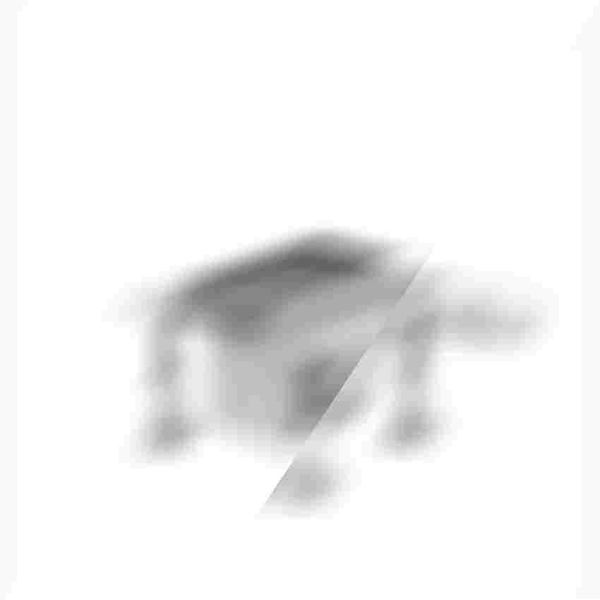 base-15-900x900px (1).jpg