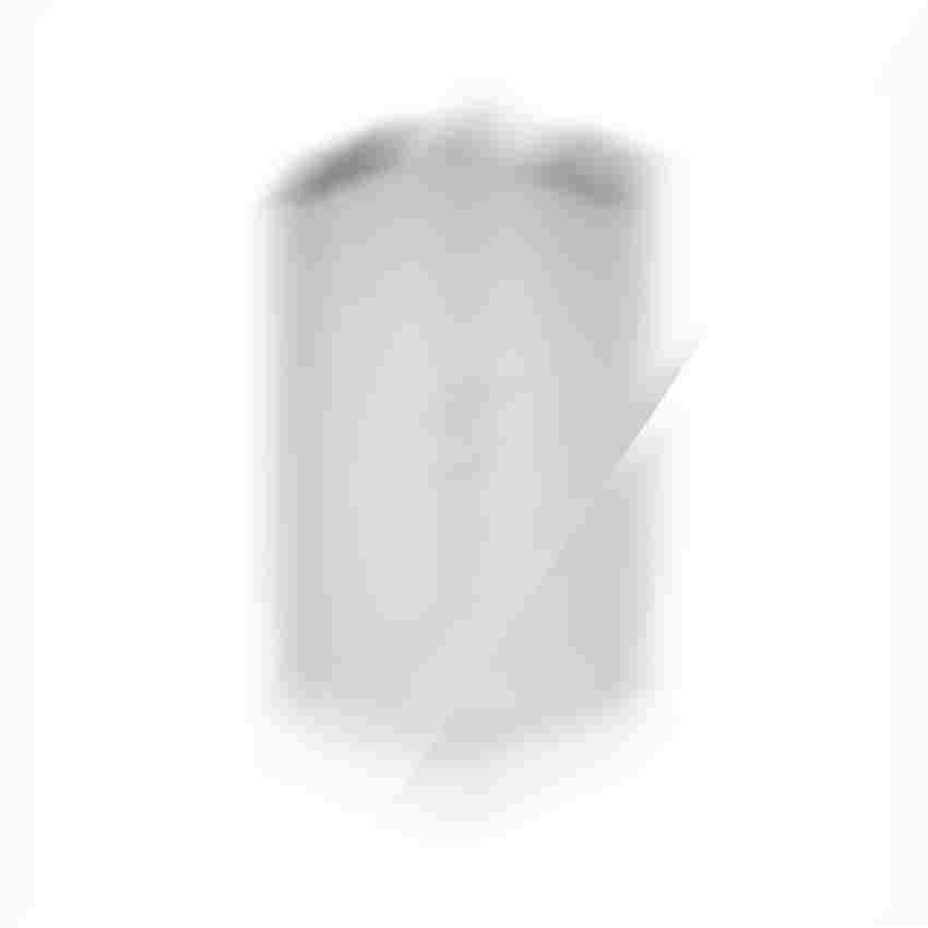 Kabina kwadratowa 185 cm Koło Rekord