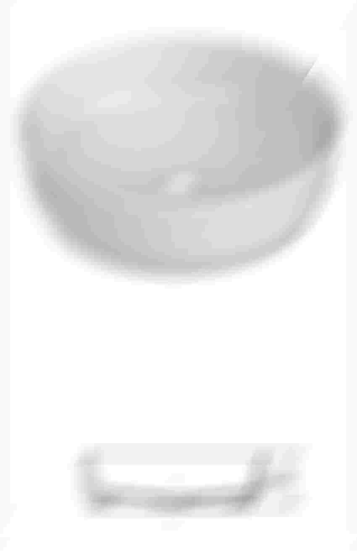 Umywalka Azario Averno Slim Round rys. techniczny 3.jpg