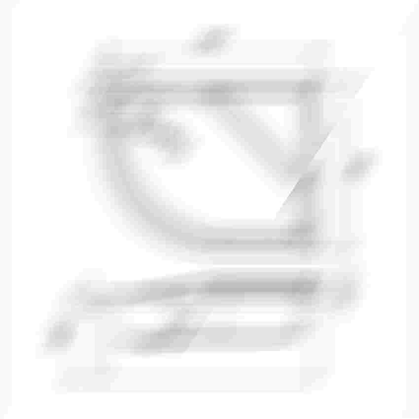 Brodzik asymetryczny z podwyższonym siedziskiem New Trendy Maxima rysunek techniczny