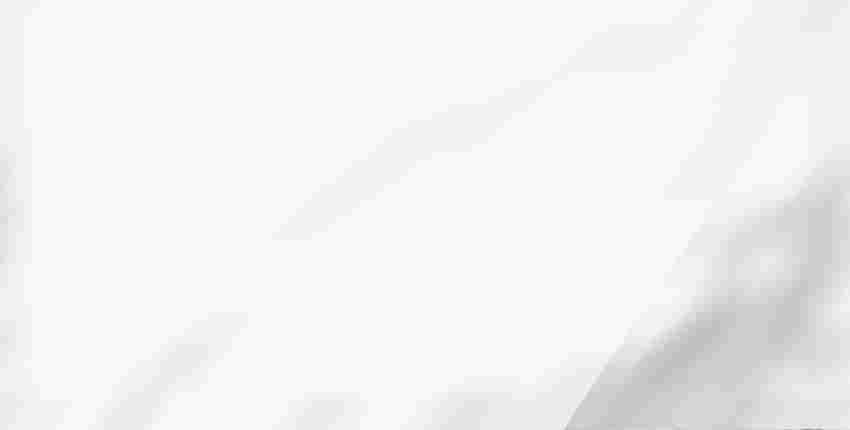 Płytka ścienna 60,8x30,8 cm Domino Bonella white
