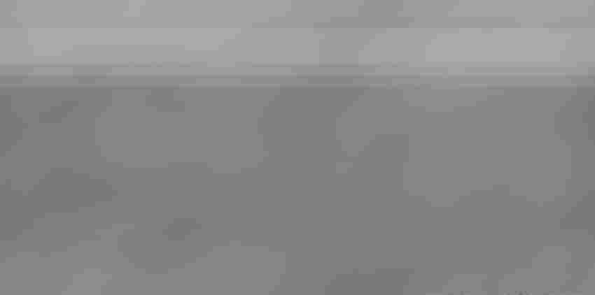 Płytka stopnicowa 29,8x59,8 cm Opoczno Grava Grey Steptread