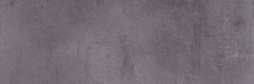 płytka ścienna Azario Oxid Grafit