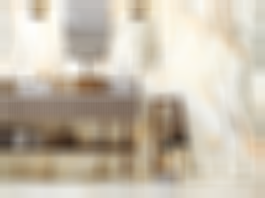 home-slider-złoty-marmur-z-brązowymi-dodatkami.png