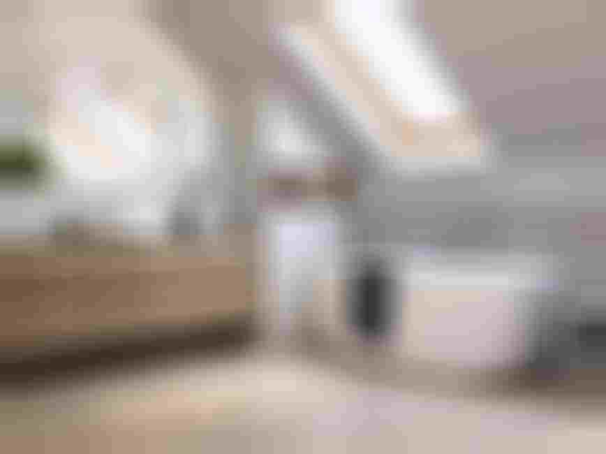domni-galeria-azario-board.jpg