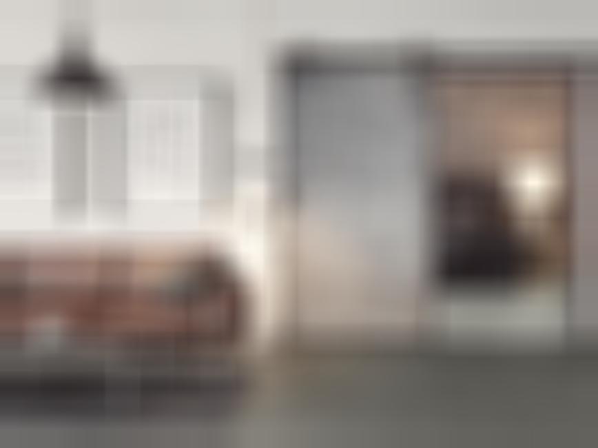 home-slider-loftowe-wnętrze.png