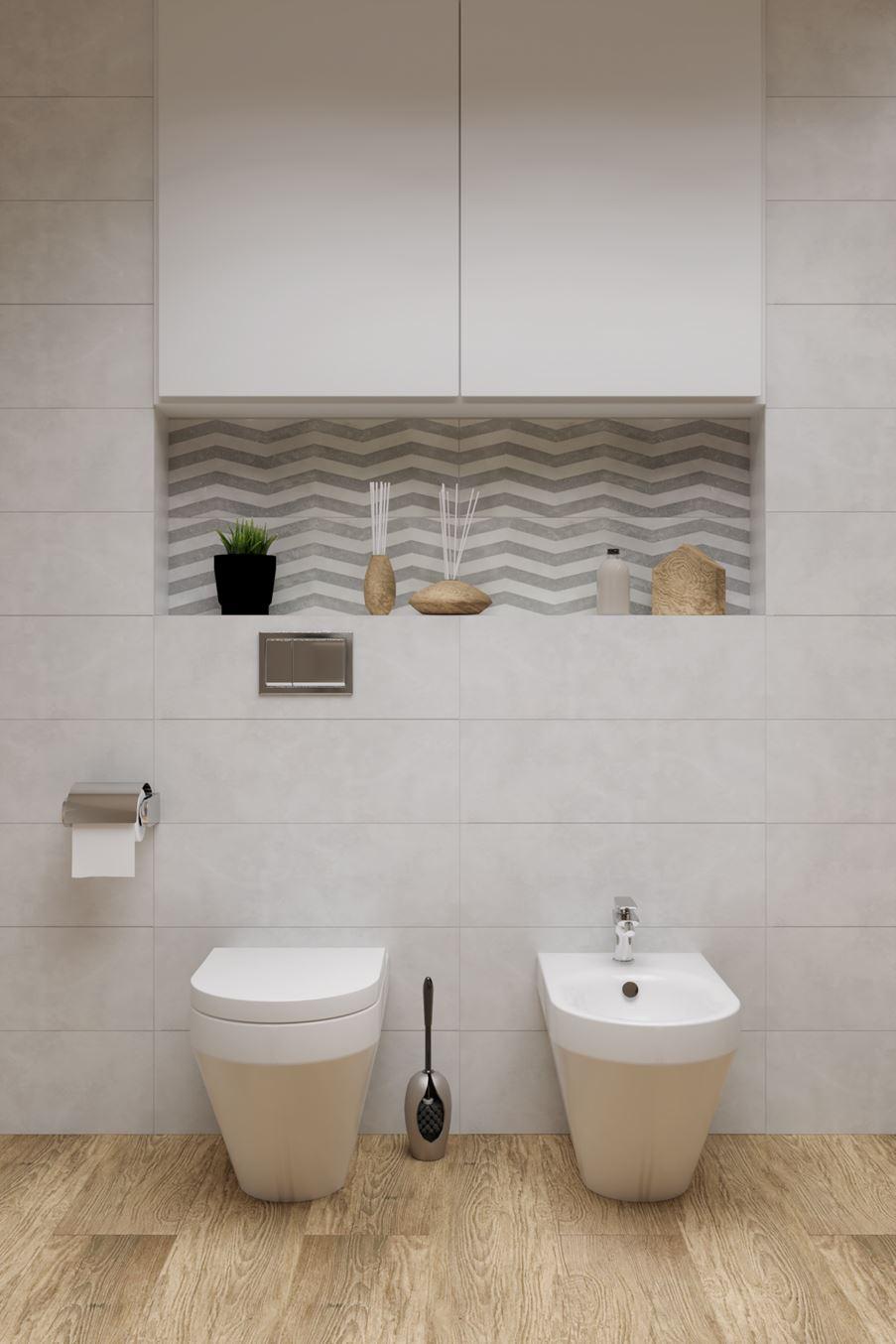 Strefa toaletowa i ceramika stojcąca.jpg