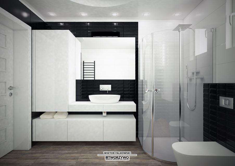 łazienka parter 01.jpg
