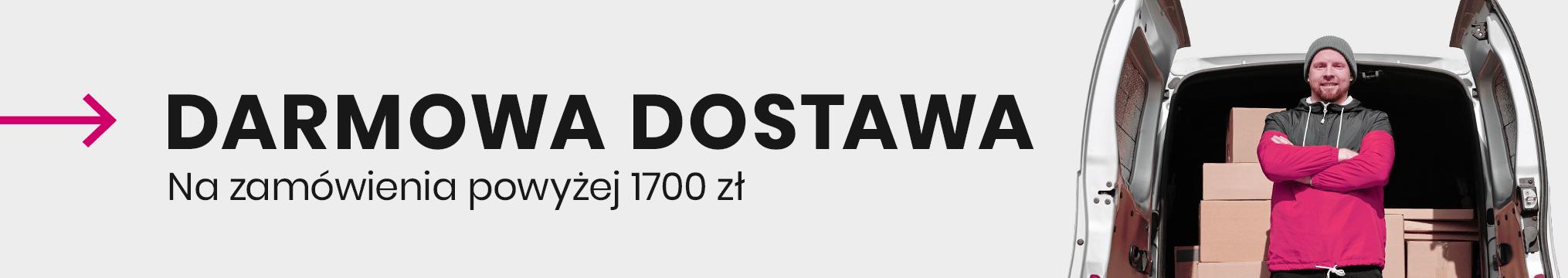 header-baner-darmowa-dostawa-1700.png