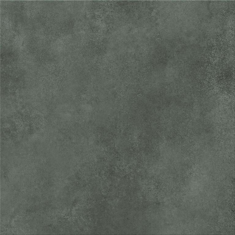 Cersanit Colin grey W713-018-1
