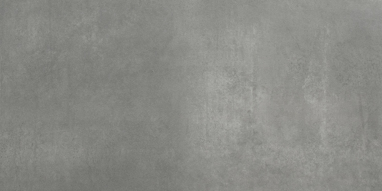 Cerrad Lukka grafit 22196